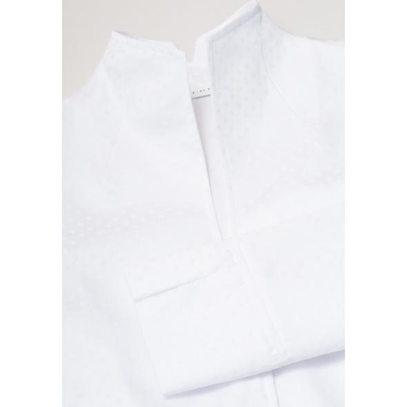 Dreiviertelarm Bluse MODERN CLASSIC