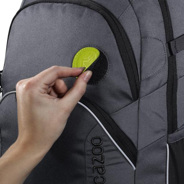 coocazoo Ergänzungsset MatchPatch Special