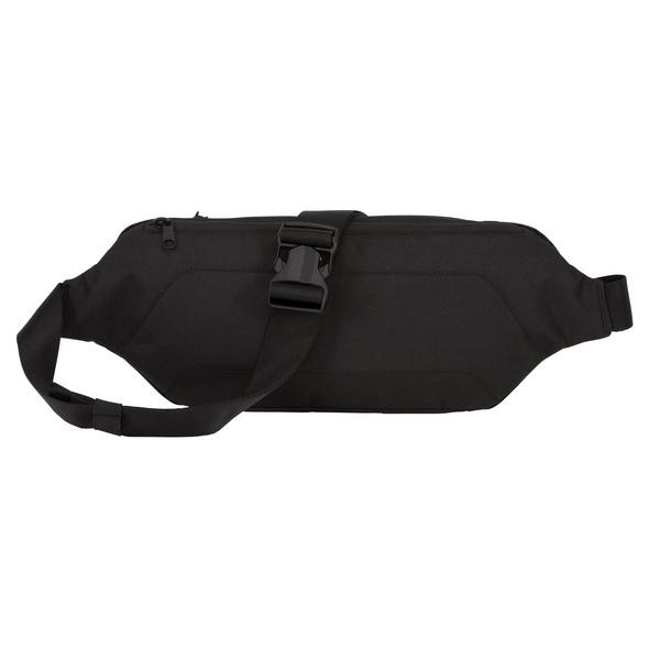 Aevor Bauchtasche Shoulder Bag black eclipse