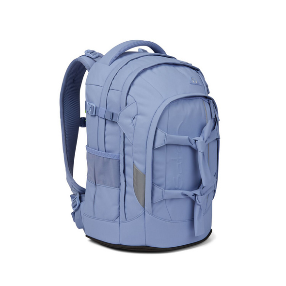 Satch Schulrucksack Pack 30l Be Bold