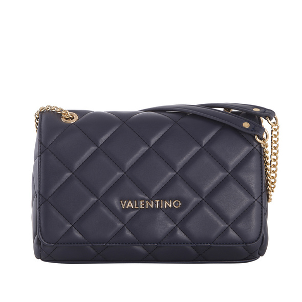 Valentino Bags Umhängetasche Ocarina blu