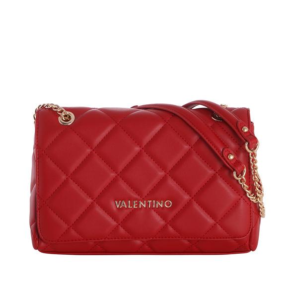 Valentino Bags Umhängetasche Ocarina rosso