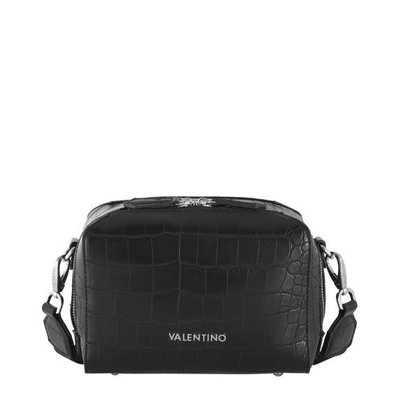 Valentino Bags Umhängetasche Pattie nero