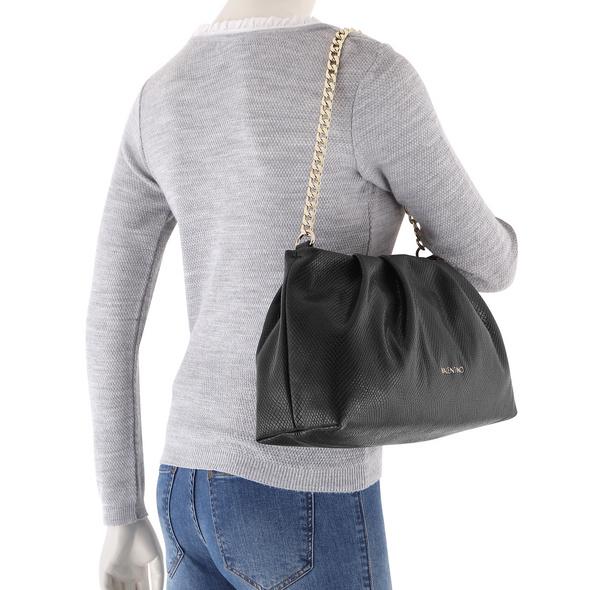 Valentino Bags Umhängetasche Poplar nero