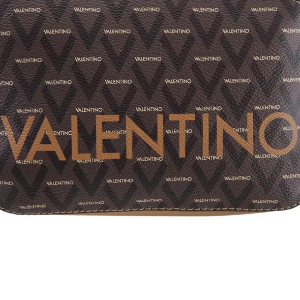 Valentino Umhängetasche Liuto 3KG09 cuoio/multicolor