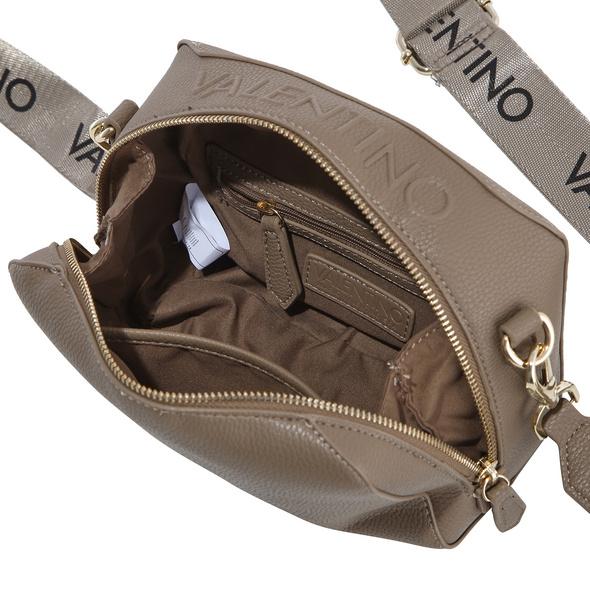 Valentino Bags Umhängetasche Pattie taupe/multicolor