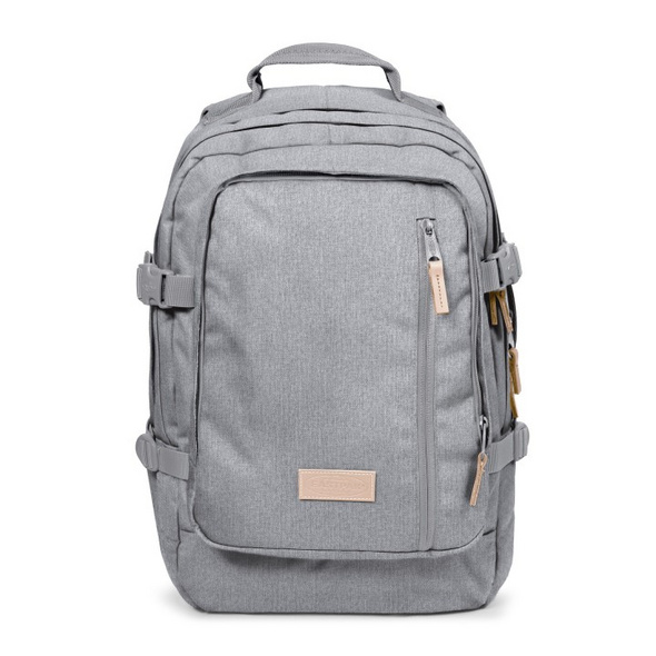 "Eastpak Laptop Rucksack Volker 17"" sunday grey"