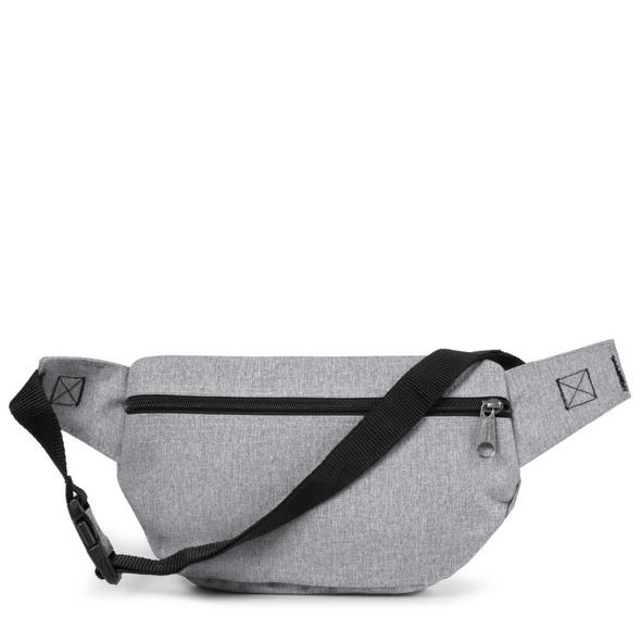 Eastpak Bauchtasche Authentic Doggy Bag sunday grey