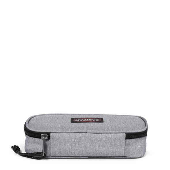 Eastpak Schlampermäppchen Oval sunday grey