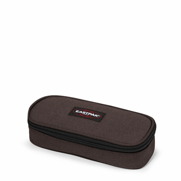 Eastpak Schlampermäppchen Oval crafty brown