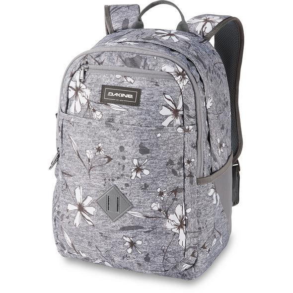 Dakine Rucksack Essentials Pack 26l crescent floral