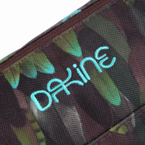 Dakine Schlampermäppchen ACCESSORY CASE stacked