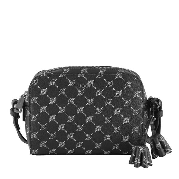 Joop Umhängetasche Cortina Cloe Shoulderbag SHZ black