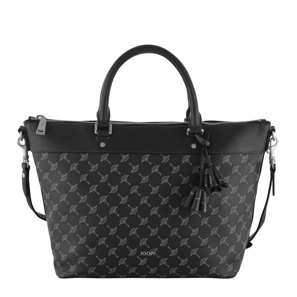 Joop Kurzgriff Tasche Cortina Thoosa Handbag LHZ black