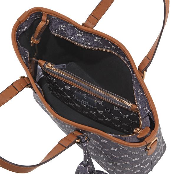 Joop Kurzgriff Tasche Cortina Ketty Handbag SHZ offwhite