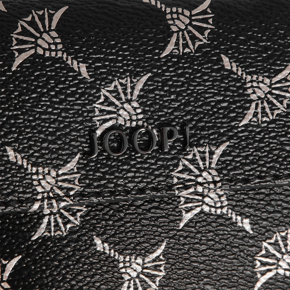 Joop Portmonee Damen Cosma Cortina Glam H10F black