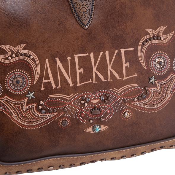 Anekke Beuteltasche Arizona 30702-113 new western