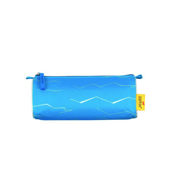 DerDieDas Schulranzenset Ergoflex Max Limited Edition 22l Polar