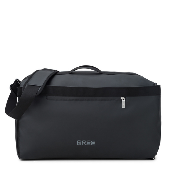 Bree Reisetasche Punch 734 black