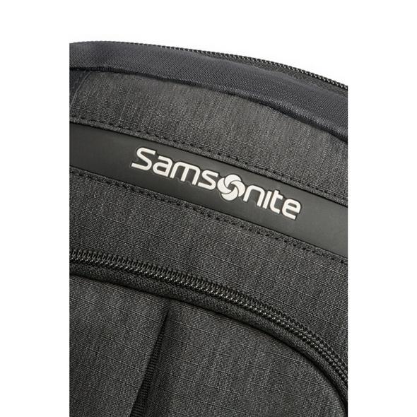 """Samsonite Tablettasche Rewind 7,9"""" black"""