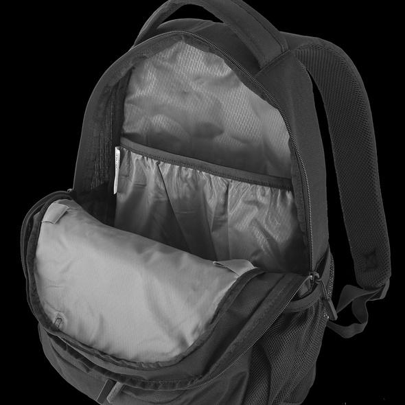 Samsonite Rucksack Wanderpacks M FL 26,5l black