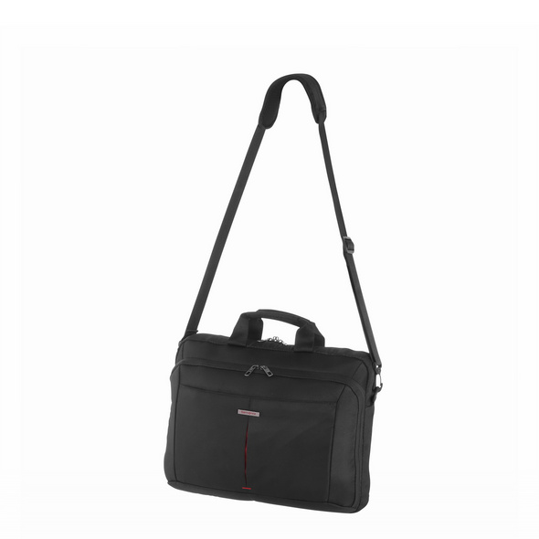 "Samsonite Laptoptasche GuardIT 2.0 13,3"" schwarz"