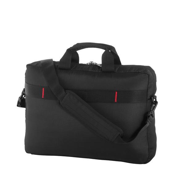 """Samsonite Laptoptasche GuardIT 2.0 17,3"""" schwarz"""