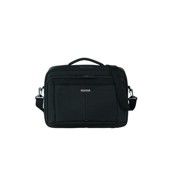 Samsonite Laptoptasche Guard IT 2.0 Office Case 15,6'' schwarz