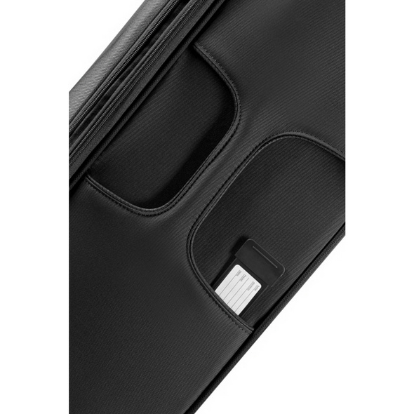 Samsonite Reisetrolley B-Lite 3 56cm black