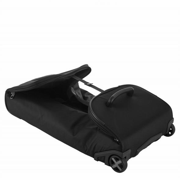 Samsonite Reistetasche X-Blade 3.0 106l schwarz
