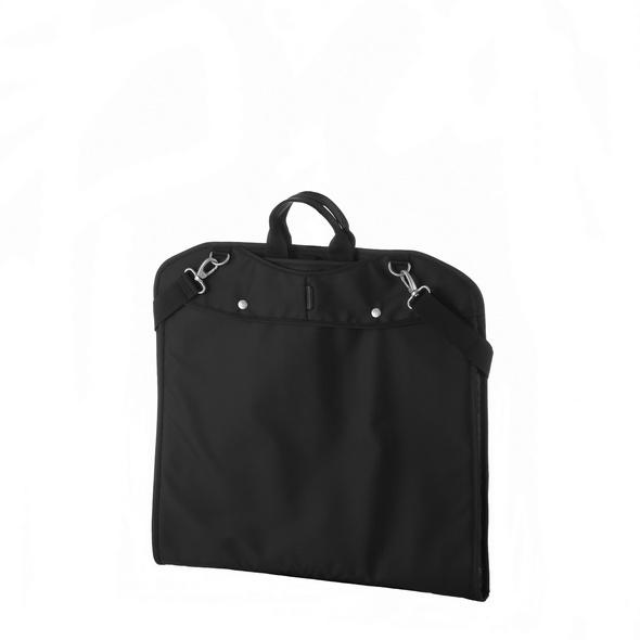 Samsonite Kleidersack X-Blade 3.0 53cm schwarz