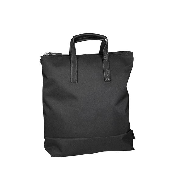 Jost Damenrucksack Bergen X-Change 3in1 Bag XS midbrown