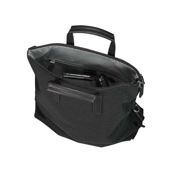 Jost Damenrucksack Bergen X-Change 3in1 Bag XS offwhite