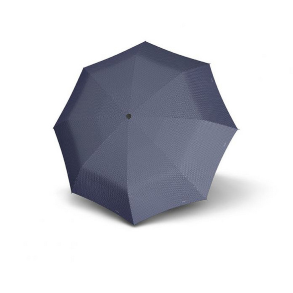 doppler Taschenschirm RS.Da.Magic Carbonsteel uni 56/8tlg chic blue