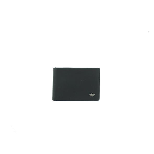 Braun Büffel Querbörse Luzern 14031 schwarz