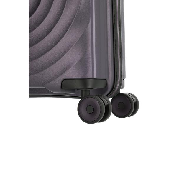 Titan Reisetrolley Looping 55 cm viola/lila