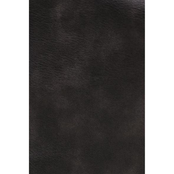 Sina Jo Beuteltasche 691 black
