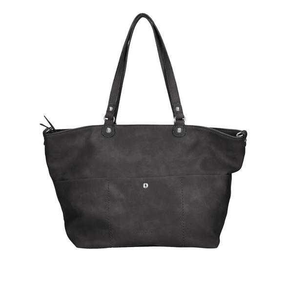 Sina Jo Shopper 632 black