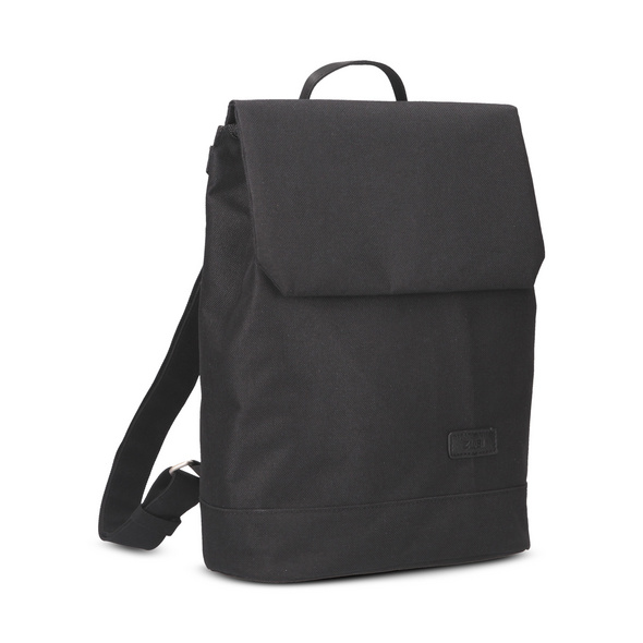 ZWEI Damenrucksack BENNO BE130 black