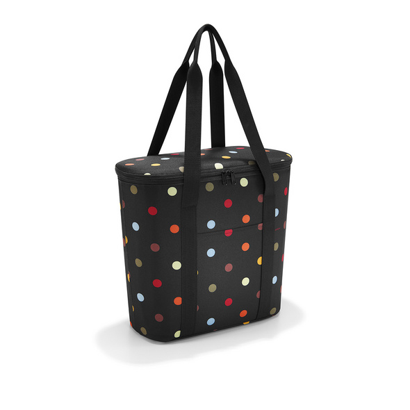 reisenthel Einkaufsshopper thermoshopper dots