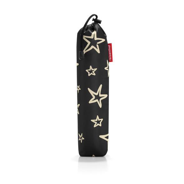 reisenthel Einkaufsshopper easy stars