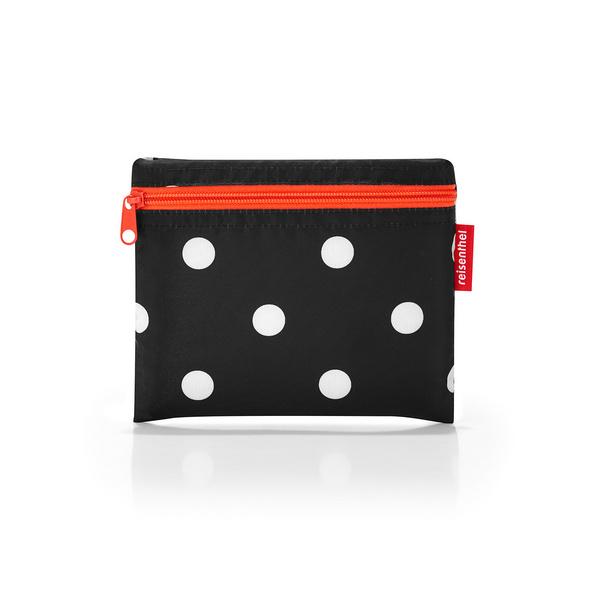 reisenthel Einkaufsshopper mini maxi beachbag mixed dots