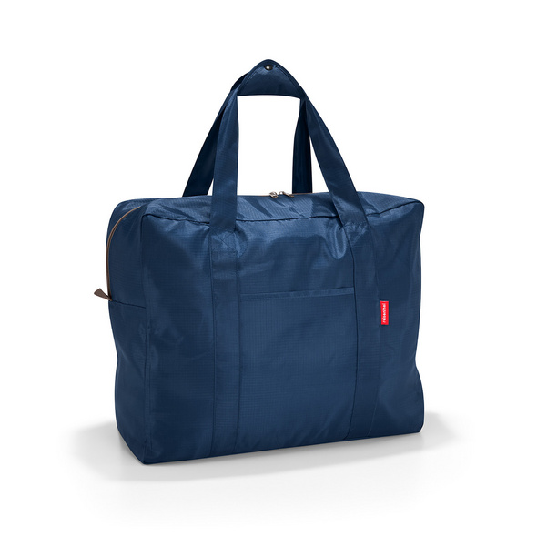 reisenthel Reisetasche mini maxi touringbag 40l dark navy