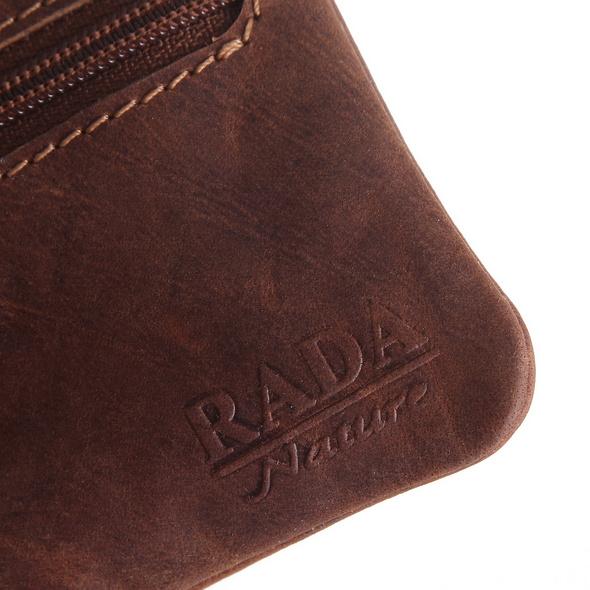Rada Nature Schlüsseletui KR/02 sandal