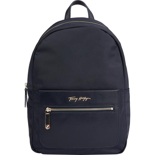 Tommy Hilfiger Rucksack Tommy Fresh Backpack corporate