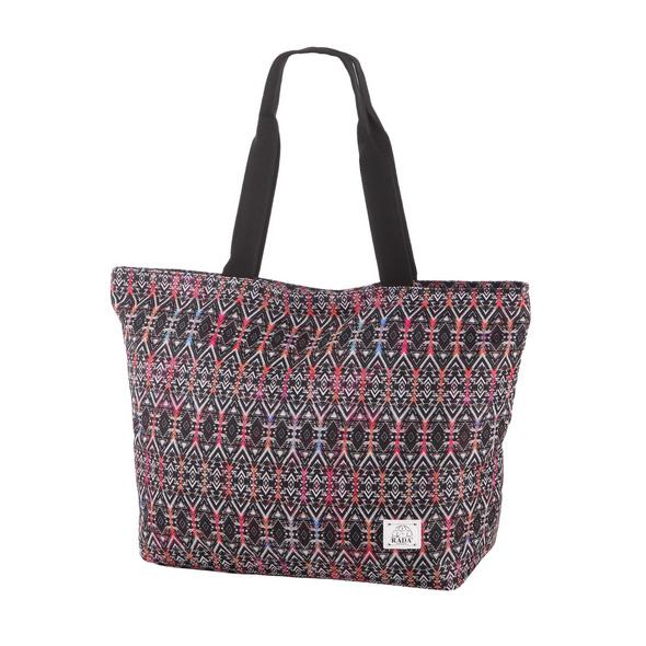 Rada Shopper 31A004 indian