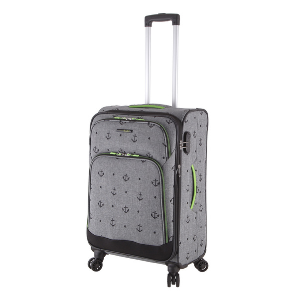 Rada Reisetrolley Rainbow T1/S 67cm ahoi