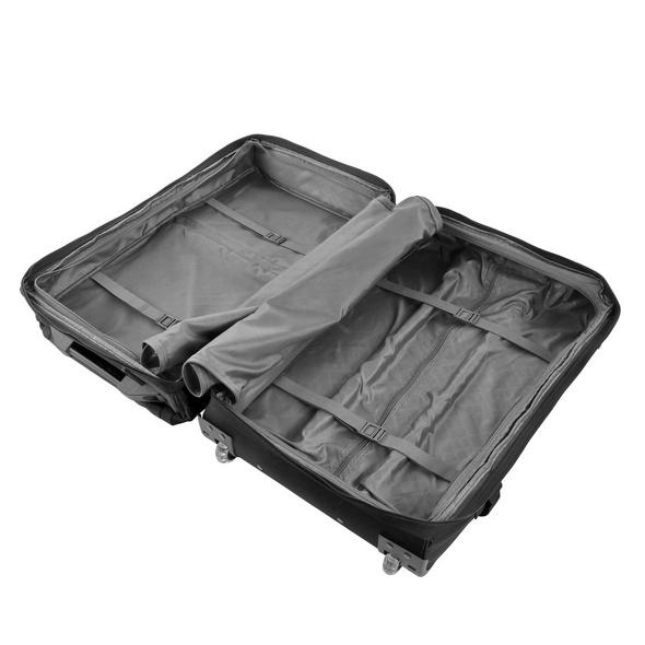 Rada Reisetasche mit Rollen RT/31/L 88l anthra 2 tone