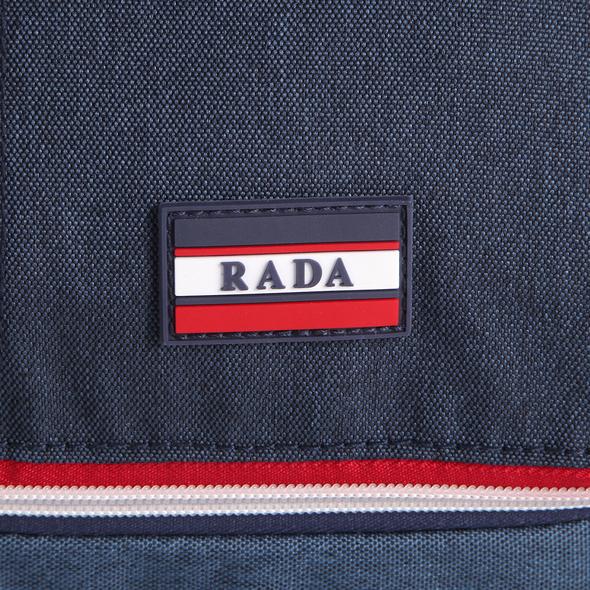 Rada Kulturbeutel KB/3 midnight sports