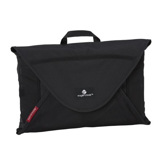 Eagle Creek Kleidersack Pack-It S black